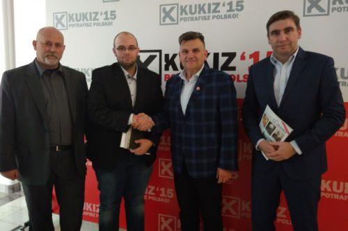 http://radiozyrardow.pl/media/k2/items/cache/daf2bbcc481f0cf083f5d1524716cf65_M.jpg